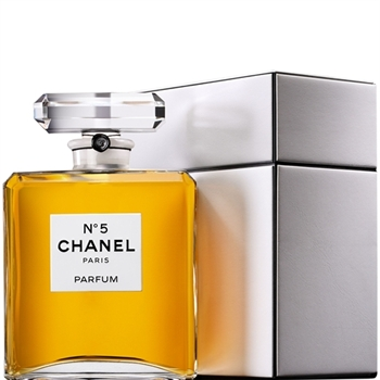 Chanel No.5 EDP for Women 50ml Eau De Parfum Spray (EDP) by Chanel