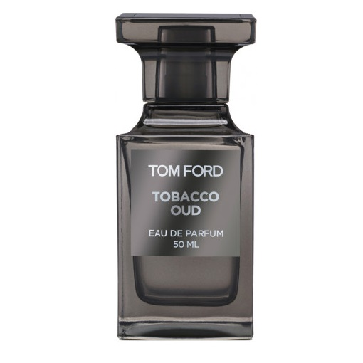 Tom Ford Tobacco Oud - 2013