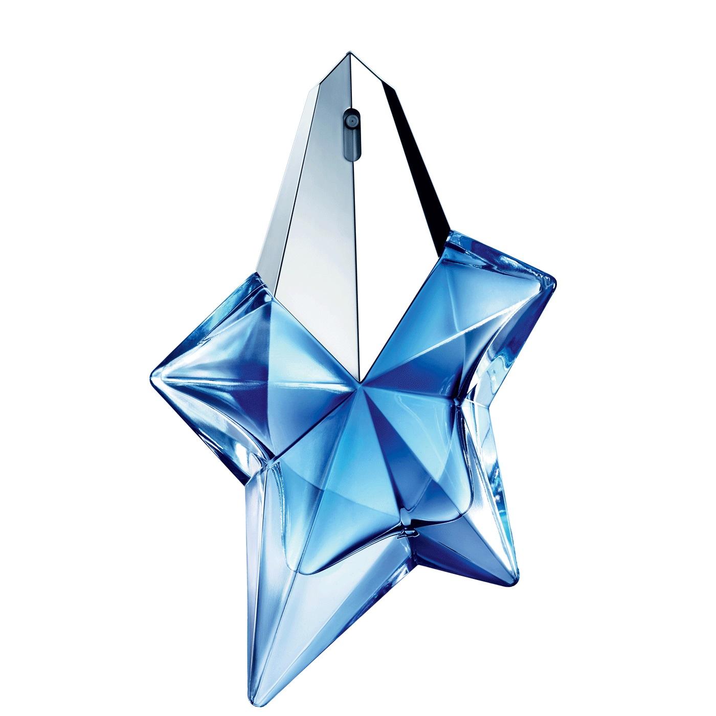 Angel Perfume (Refillable) for Women <b>25ml</b> Eau De Parfum  (EDP) by <b>Thierry Mugler</b>