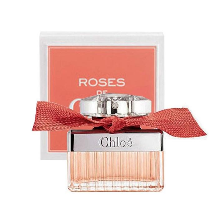 Roses De Chloe Perfume (2013)