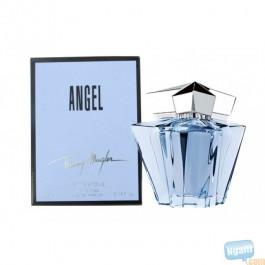 Angel Perfume for Women <b>5ml Miniature</b> Eau De Parfum (EDP) by <b>Thierry Mugler</b>