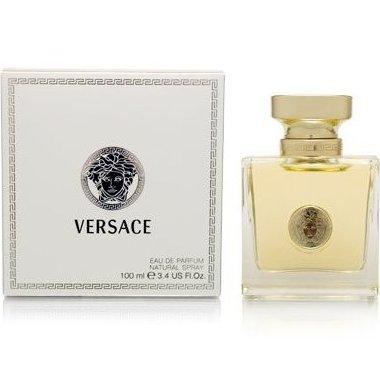 50ml Pour Product versace Femme Edp Photo De Versace 0wNO8XZnPk