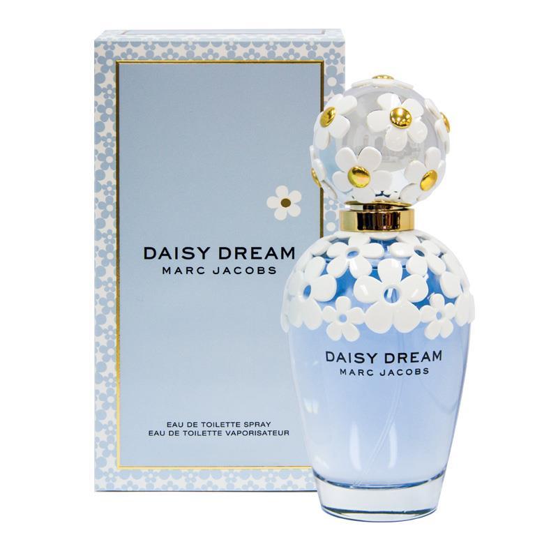Daisy Dream (2014)