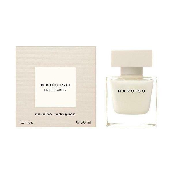 Narciso by Narciso Rodriguez (2014)