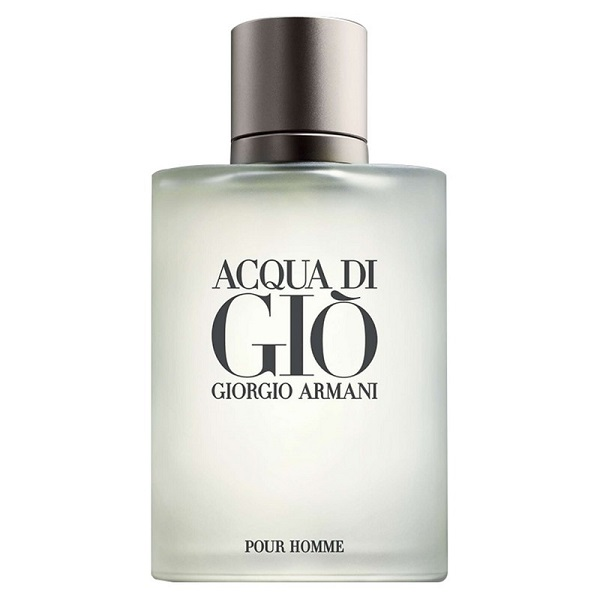 Acqua Di Gio  for Men 200ml Eau de Toilette (EDT) by Giorgio Armani