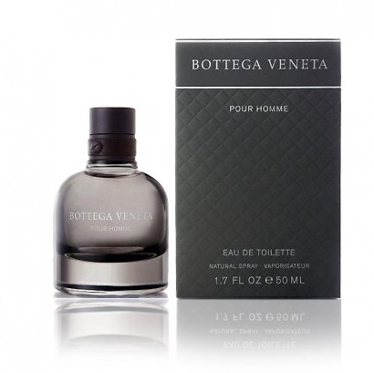 Bottega Veneta Pour Homme (2013)