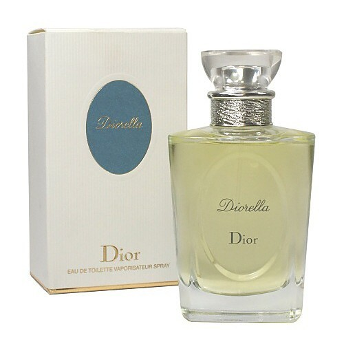 Diorella (Year 1972)