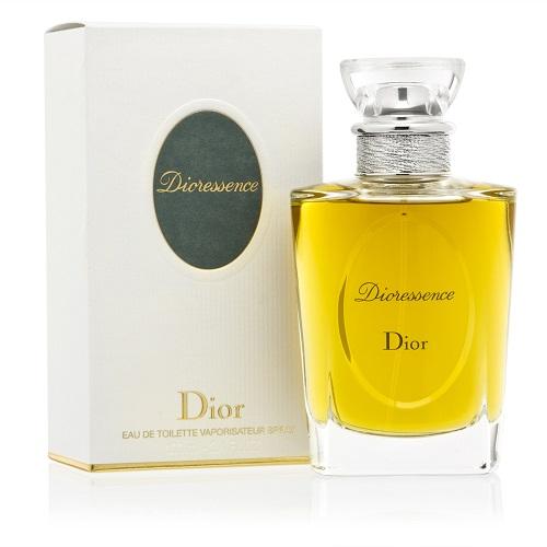 Dior Dioressence (1979)