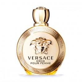 Versace Eros Pour Femme (2014)