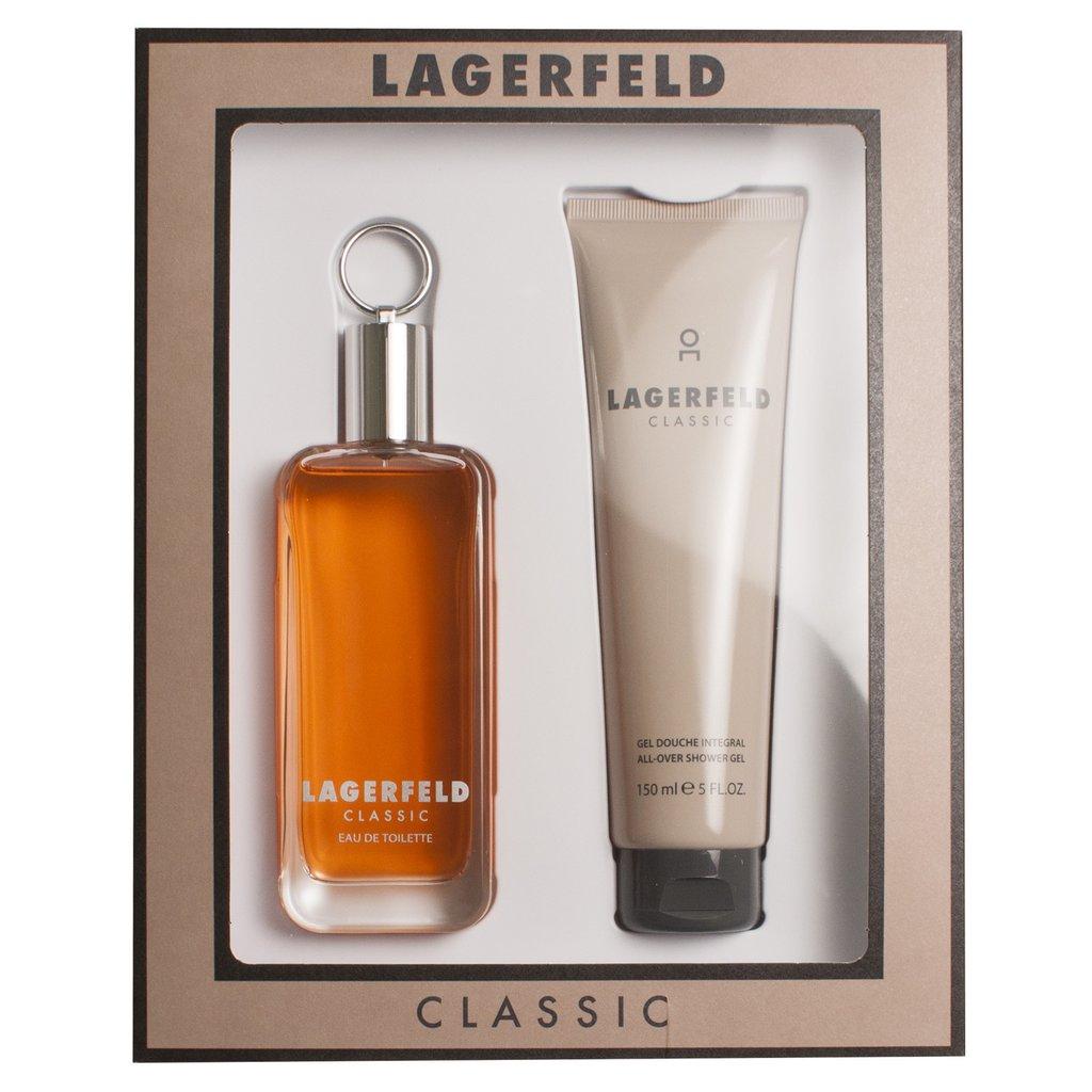 Lagerfeld Classic [1978]