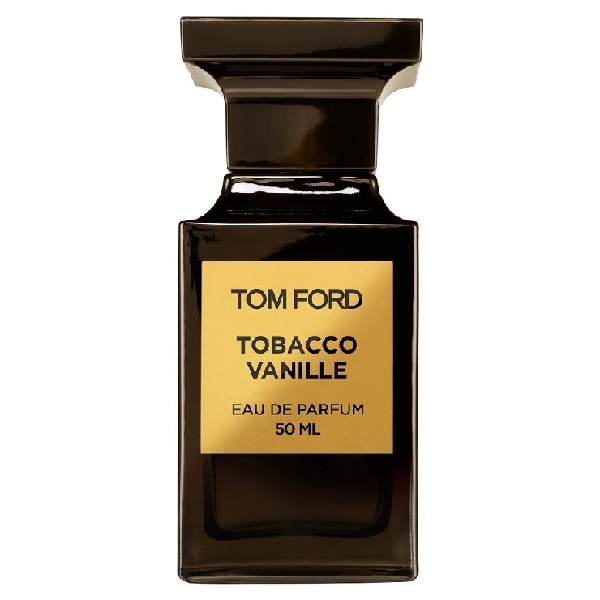 Tom Ford Tobacco Vanille (2007