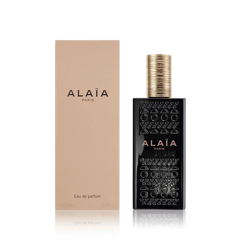 Alaia Paris [2015]