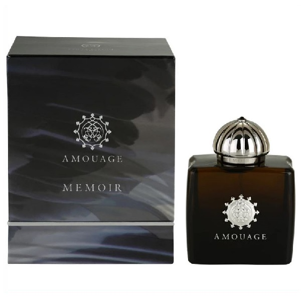 Amouage Memoir Women (2010)