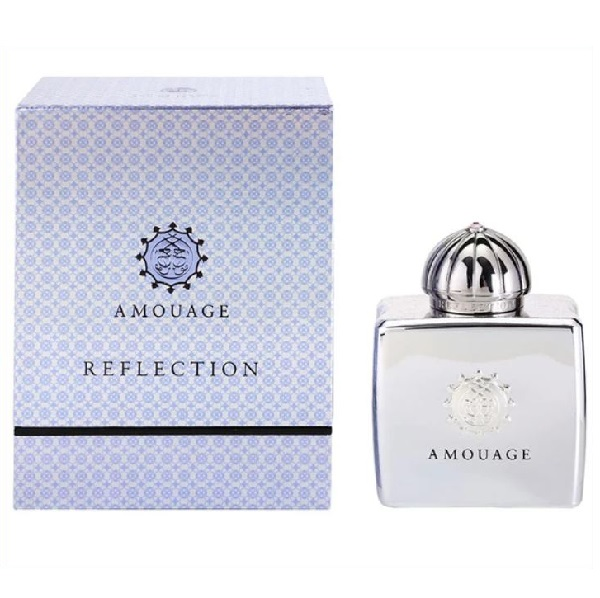 Amouage Reflection Woman (2007)