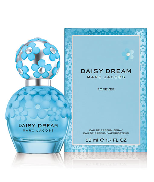 Daisy Dream Forever (2015)