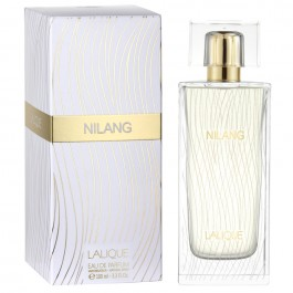 Lalique Nilang  for Women 100ml Eau De Parfum (EDP) by Lalique