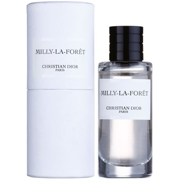 Dior Milly-La-Foret Prive (2010)