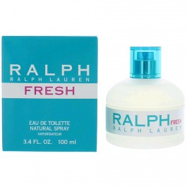 Ralph Fresh for Women 100ml Eau de Toilette (EDT) by Ralph Lauren