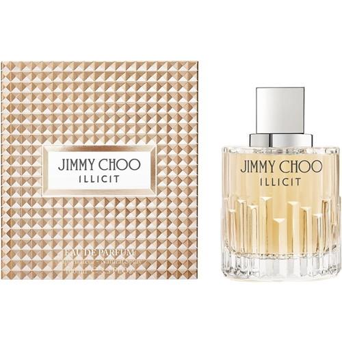 Jimmy Choo Illicit (2015)