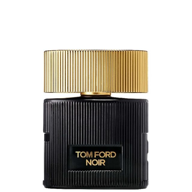 Tom Ford Noir (2015)