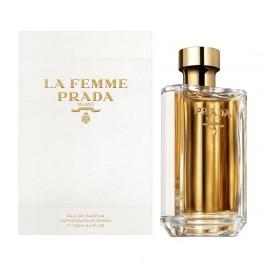 Prada La Femme (2016)