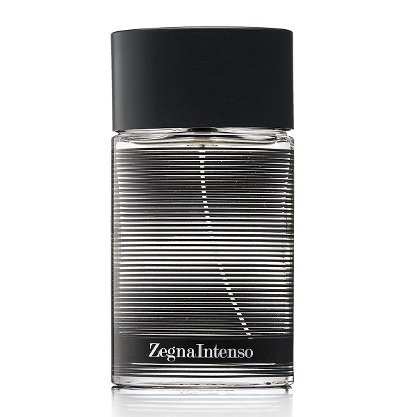 Zegna Intenso (2007)