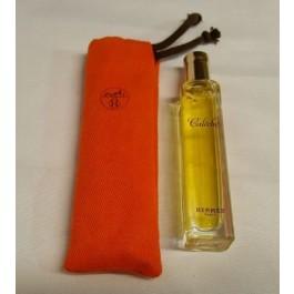 Caleche Soie De Parfum (1961 Original) for Women by <b>Hermes</b>