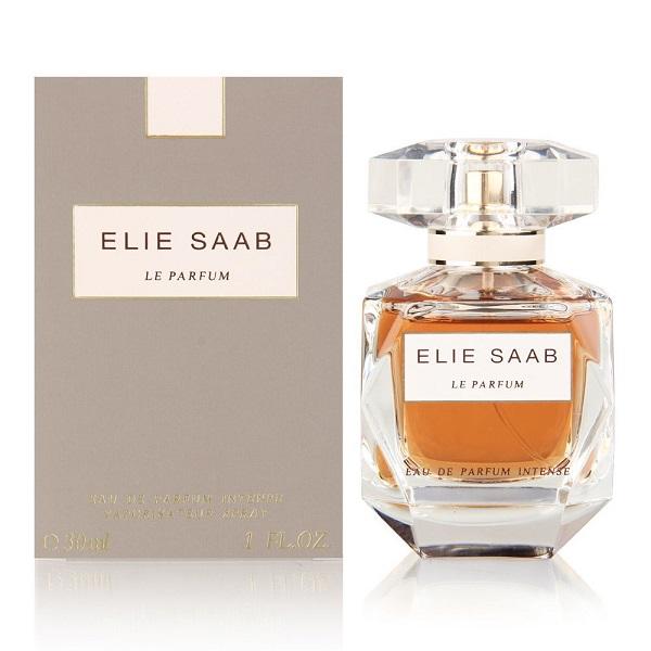 Le Parfum Intense  for Women 50ml Eau De Parfum  (EDP) by Elie Saab