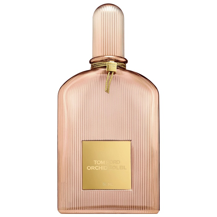 Tom Ford Orchid Soleil - 2016
