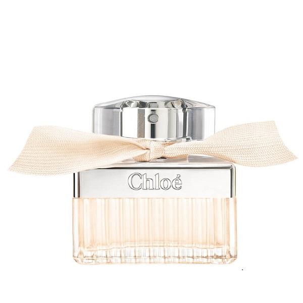 Chloe Fleur de Parfum (2016)