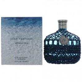 John Varvatos Artisan Blu (2016)