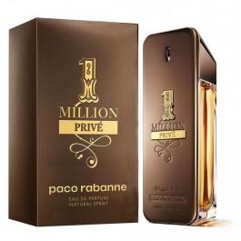 1 Million Prive for Men 50ml Eau de Parfum (EDP) by Paco Rabanne