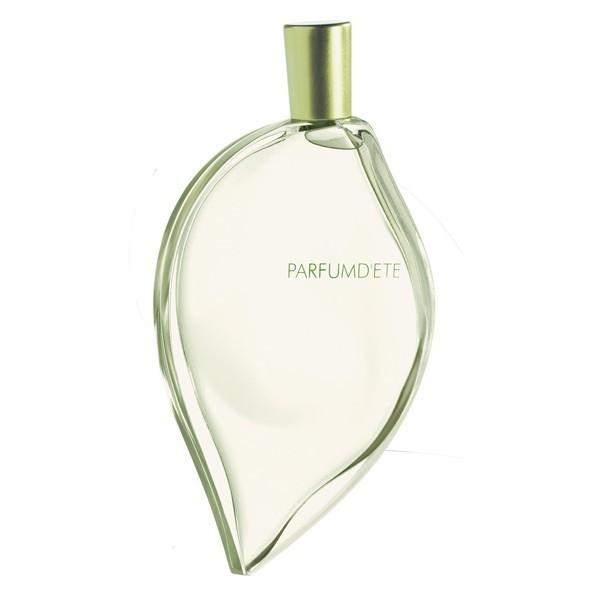 Parfum D'Ete for Women 3.5ml (Miniature) Eau de Parfum (EDP) by Kenzo