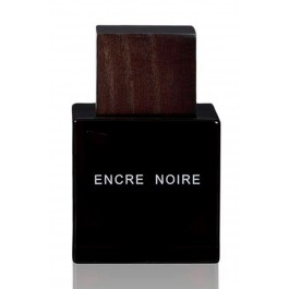 Lalique Encre Noire for Men 100ml (TESTER) Eau de Toilette (EDT) by Lalique