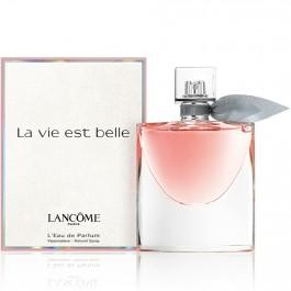 La Vie Est Belle for Women 75ml (Tester) Eau De Parfum (EDP) by Lancome