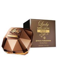Lady Million Prive - 2016 (MINI) for Women 5ml Eau De Parfum (EDP) by Paco Rabanne