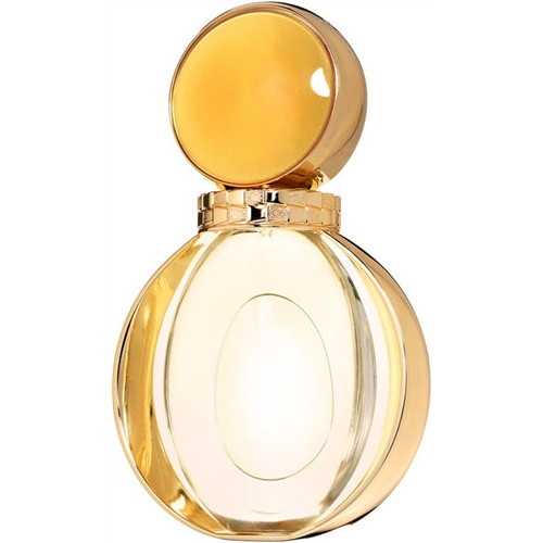 Bvlgari Goldea for Women 50ml Eau De Parfum (EDP) by Bvlgari