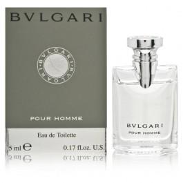 Bvlgari Pour Homme (1995)