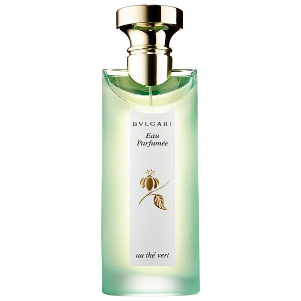 Bvlgari Eau Parfumee Au The Vert Unisex 40ml Colgne (EDC) by Bvlgari