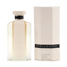 Stella Nude (2009)