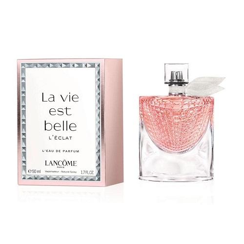 La Vie Est Belle L'Eclat for Women 50ml Eau De Parfum (EDP) by Lancome
