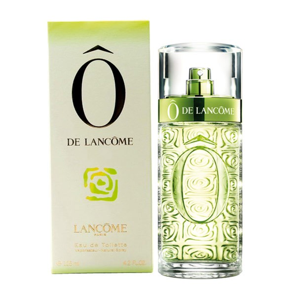 125ml Lancome De ToiletteedtBy Women O'de For Eau CBoerdx