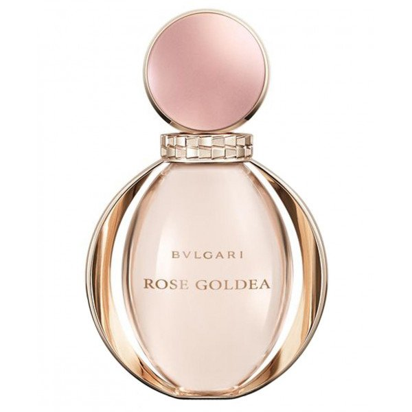 Bvlgari Rose Goldea for Women 90ml Eau De Parfum (EDP) by Bvlgari