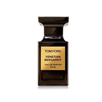 Tom Ford Venetian Bergamot - 2015