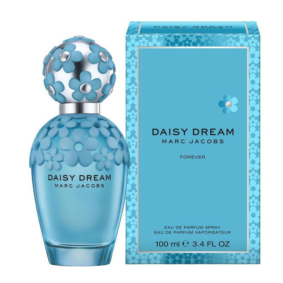 Daisy Dream Forever (2015)