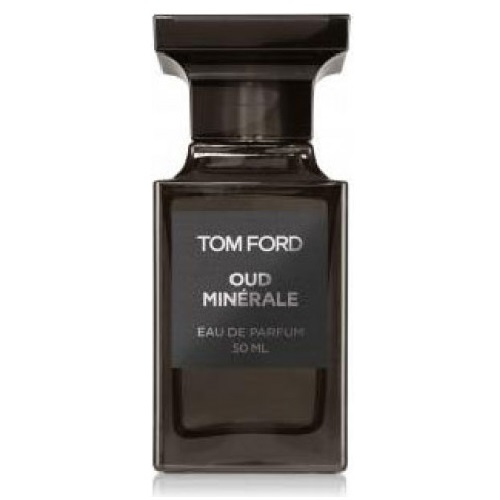 Tom Ford Oud Minerale (2017)