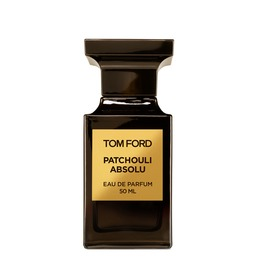 Tom Ford Patchouli Absolu - 2014