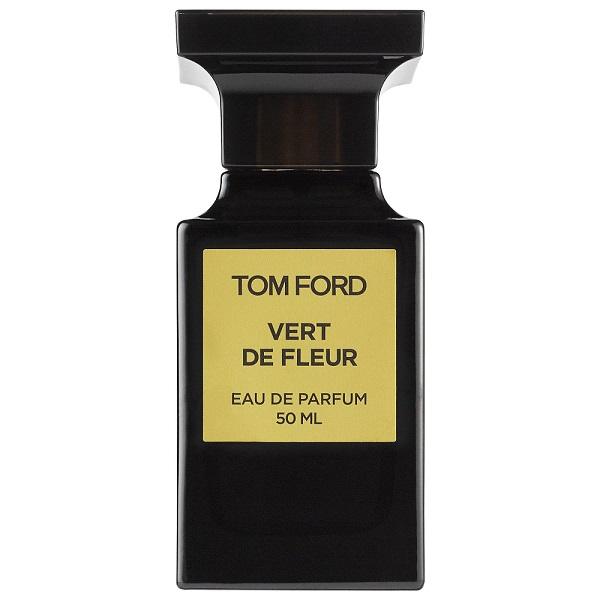 Tom Ford Vert De Fleur - 2016