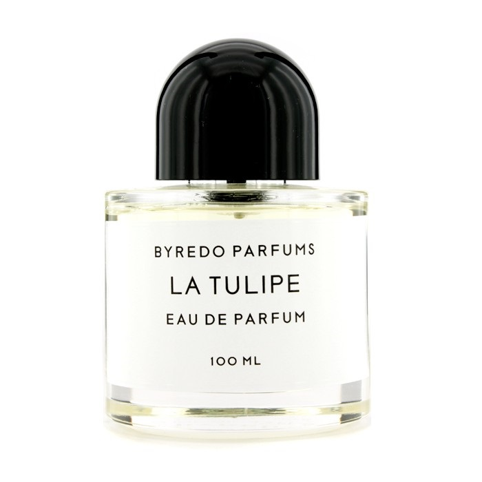 La Tulipe (2010)