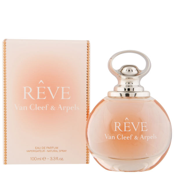 Van Cleef & Arpels Reve (Released 2013)